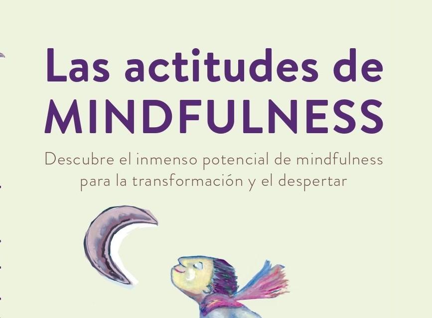 Espacio mindfulness