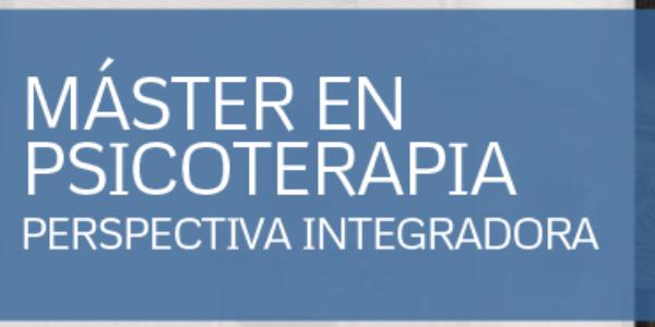Plazo prereserva de matriculación curso 1º Experto de Máster Psicoterapia