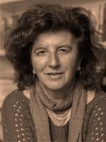Beatriz Rodríguez Vega
