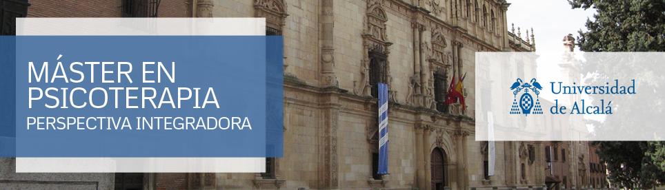 Cursos Universidad Alcalá
