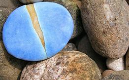 Retiro Meditación con atención plena: Asentar la mente y abrirse a la introspección