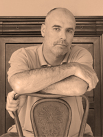 Alberto Fernández Liria
