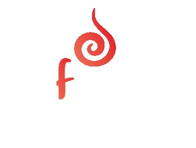 Logotipo Efsyp